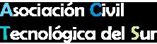Asociación Civil Tecnológica del Sur