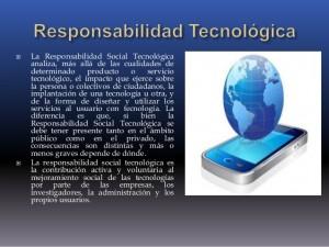 responsabilidad-ambiental-y-tecnologica-6-638