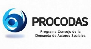uader-procodas